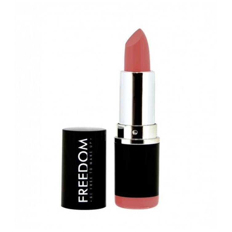 Freedom Pro Lipstick Pro Bare 113 Whispers