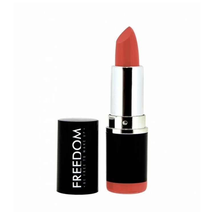 Freedom Pro Lipstick Pro Bare 117 Juicy Lips