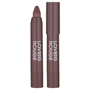 Gabrini Lovers Rouge Lipstick 10