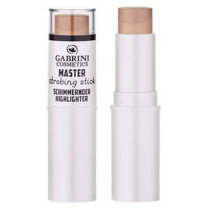 Gabrini Master Stick Highlighter 03