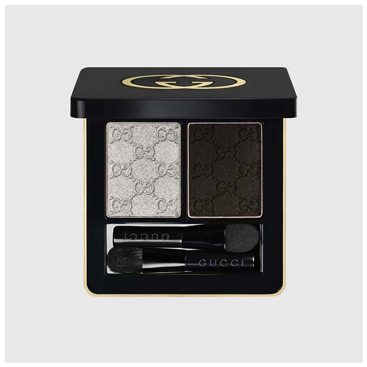 Gucci Eclipse Magnetic Colour Shadow Duo-050
