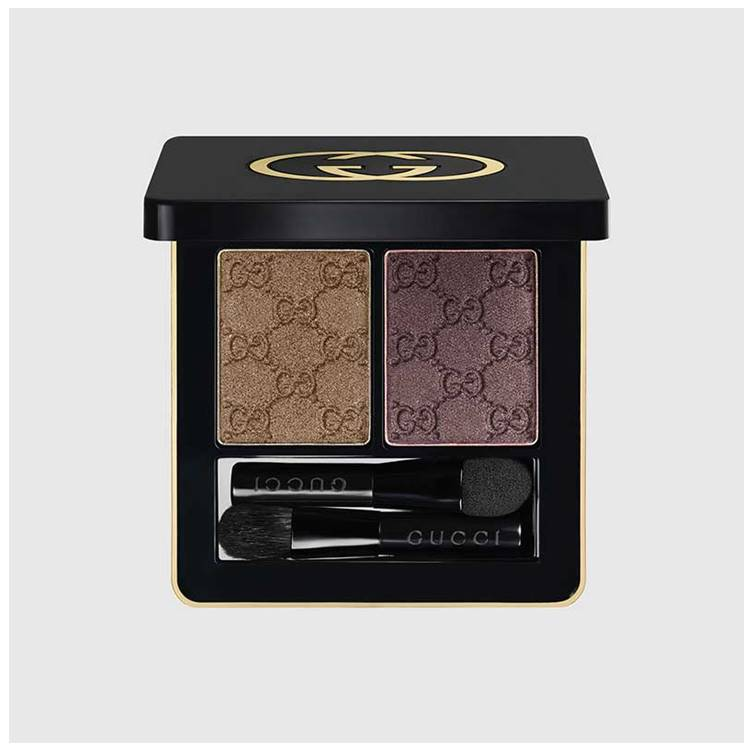 Gucci Fume Magnetic Colour Shadow Duo-060