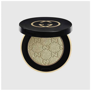 Gucci Magnetic Colour Shadow Mono-110 Mosaic