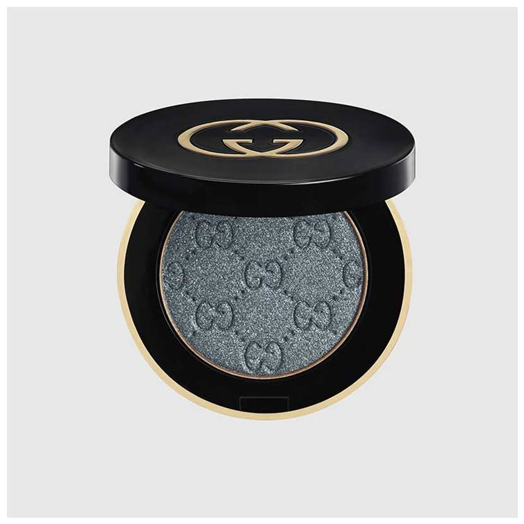 Gucci Magnetic Colour Shadow Mono-160 Anthracite