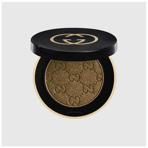 Gucci Magnetic Colour Shadow Mono-170 Iconic Gold