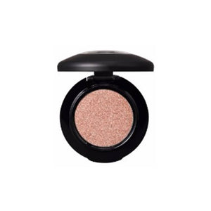 Heres B2uty Diamond Lust Eyeshadow Nude Diamonds 110