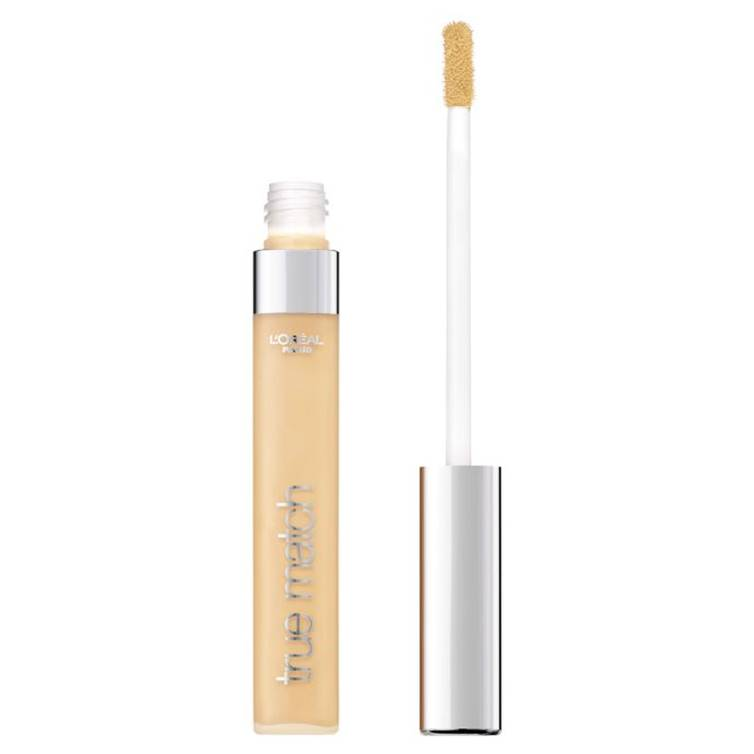 L'Oréal True Match The One Concealer 1N Ivory