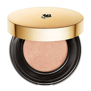 Lancome Teint Idole Ultra Cushion Foundation Beige Albatre 10