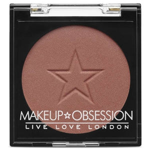 Makeup Obsession Blush B102 Perfect
