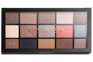 Makeup Revolution Re-Loaded Palette Hypnotic