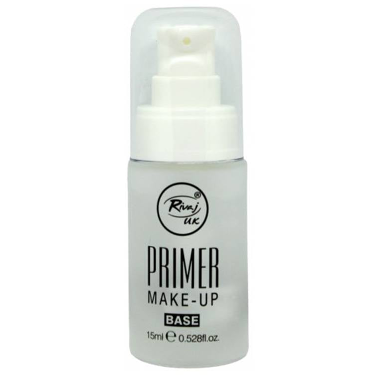 Rivaj Makeup Primer Base
