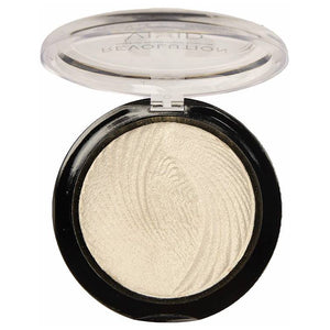 Makeup Revolution London Baked Highlighter Golden Lights