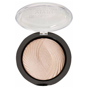 Makeup Revolution London Baked Highlighter Peach Lights