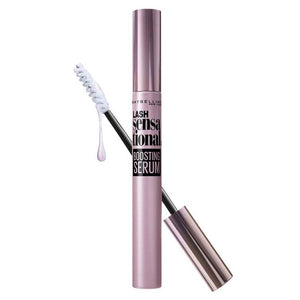 Maybelline Lash Sensational Boosting Serum