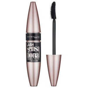 Maybelline Lash Sensational Intense Black