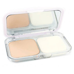 Maybelline Super Stay Better Skin Powder Foundation Cameo