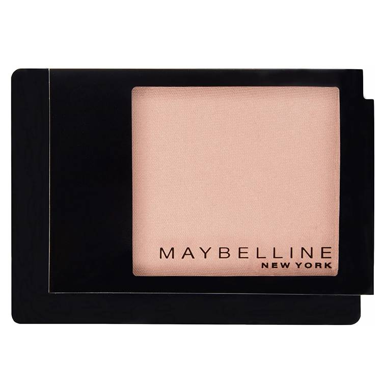 Maybelline Face Studio Master Face Blush Pink Amber 40