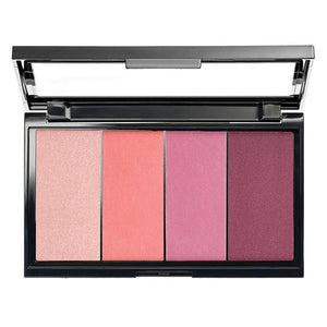 Maybelline Facestudio Master Blush Palette 10