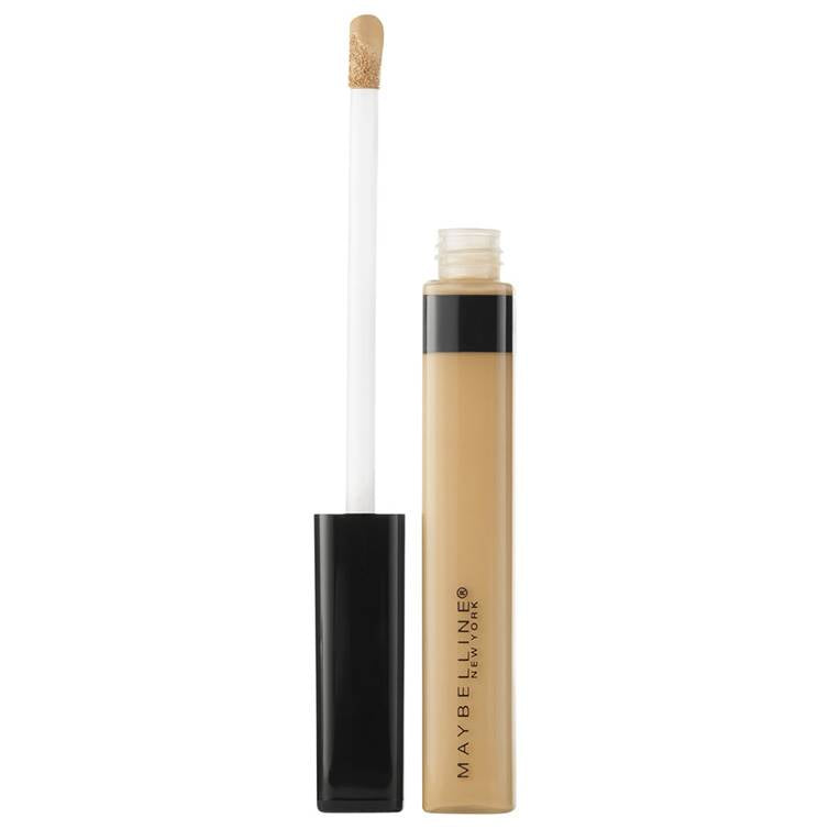 Maybelline Fit Me Concealer Sand 20 Makeup