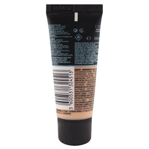 Maybelline Fit Me Matte & Poreless Foundation Ivory 115