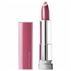 Maybelline New York Color Sensational 376 Pink for me