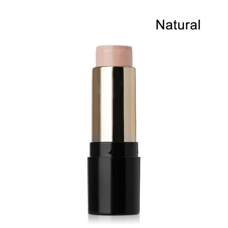 Party Queen HD Foundation Stick Natural