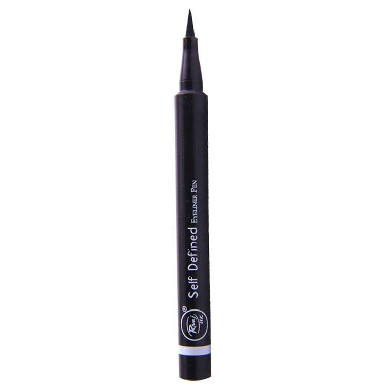 Rivaj Self Defined Eyeliner Pen