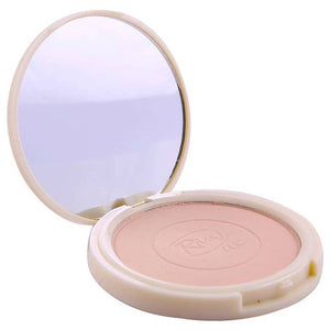 Rivaj Compact Face Powder 04 Light Beige