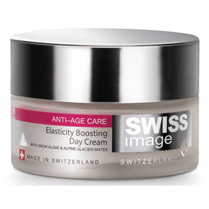 Swiss Image Elasticity Boosting Day Cream 50 ml