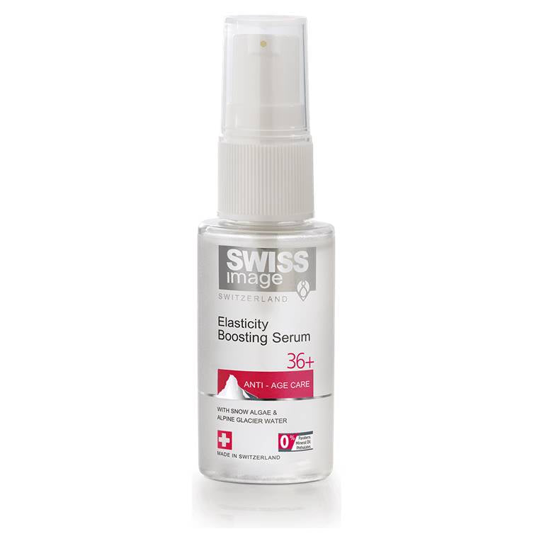 Swiss Image Elasticity Boosting Serum 30 ml