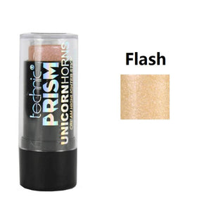 Technic Prism Unicorn Horns Cream Flash Highlighter