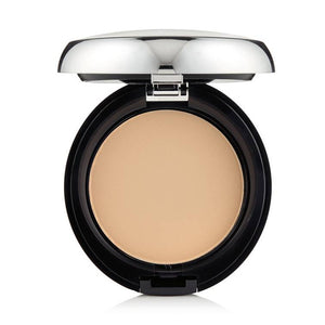 The Body Shop All-in-One Face Base 045
