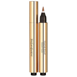 YSL Touche Eclat All-Over Brightening Pen-7 Luminous Mocha