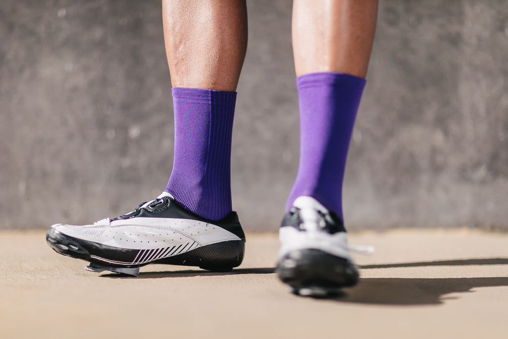 2016 · PRINCE SOCKS - WEOUTDOOR