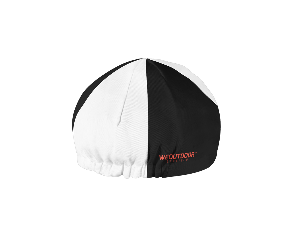 Greys Cap - WEOUTDOOR