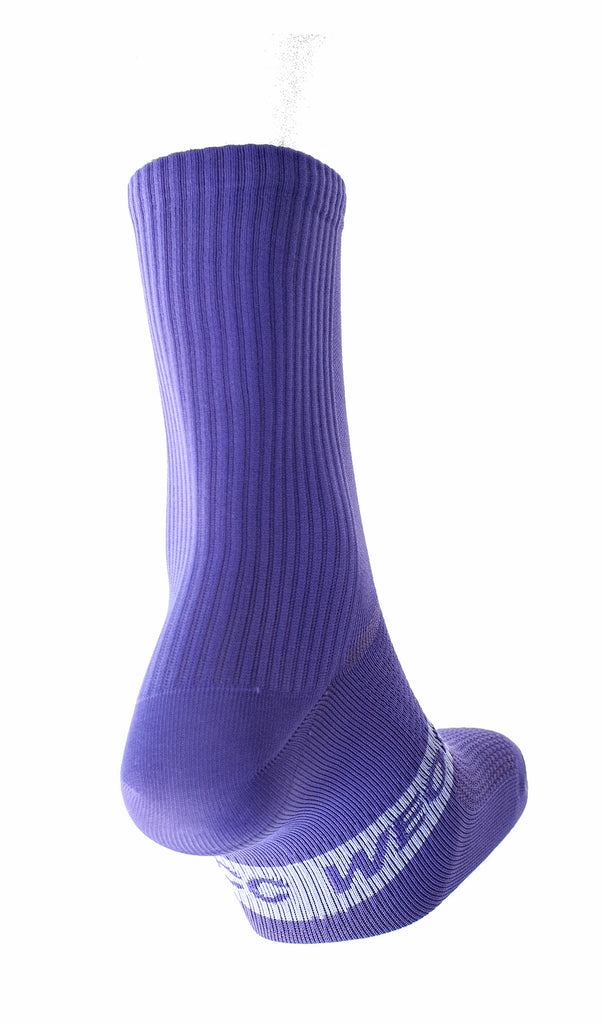 ULTRA SOCKS - WEOUTDOOR
