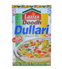 Doodh Dullari Dessert Mix - Laziza - Goffa - Fresh to your door!