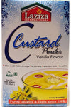 Custard Powder Vanilla Flavor - Laziza - Goffa - Fresh to your door!
