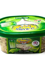Halawa Pistachios - Al-Rabih - Goffa - Fresh to your door!