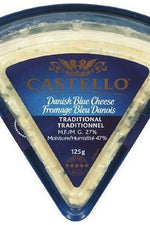 Blue Cheese - Castello - Goffa - Fresh to your door!