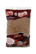 Brown Coarse Bulgur - Aoun - Goffa - Fresh to your door!