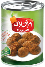 Brown Truffle - Al Ahlam - Goffa - Fresh to your door!
