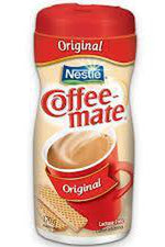 Coffee-Mate Original - Coffeemate - Goffa - Fresh to your door!