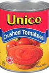 Crushed Tomatoes - Unico - Goffa - Fresh to your door!