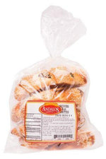 Date Filled Buns - Andalos - Goffa - Fresh to your door!
