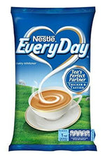 Everyday Powder Milk Special Taste - Nestle - Goffa - Fresh to your door!
