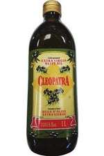 Extra Virgin Olive Oil - Cleopatra - Goffa - Fresh to your door!