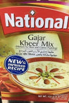 Gajar Kheer Mix Mixture of Rice and Carrot Pudding - National - Goffa - Fresh to your door!