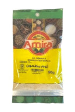 Granulated Garlic - Amira - Goffa - Fresh to your door!