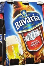 Malt Non Alcoholic Drink - Bavaria - Goffa - Fresh to your door!